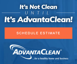 https://www.advantaclean.com/