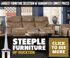 https://www.steeplefurniture.com/