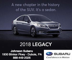 https://www.johnsonsubaru.net/