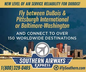 https://iflysouthern.com/dubois/