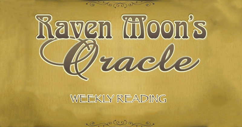 Weekly Tarot Card Reading - Sunny 106 FM