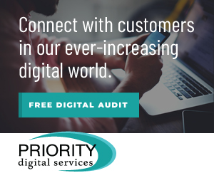 https://prioritydigitalservices.com/digital-audit