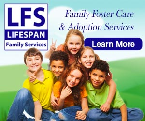 Lifespan Family Services